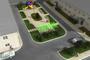 В Увельском районе готовятся реализовать планы по программе «Городская среда»