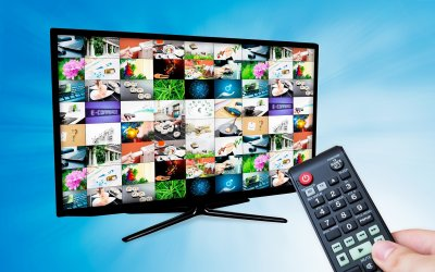 РТРС отметил литерой «А» аналоговые версии каналов «ТВ Центр» и «Россия Культура»