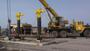 «Газпром газораспределение Челябинск» в 2016 г. планирует ввести в эксплуатацию 11,5 км газораспределительных сетей