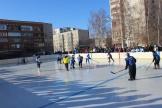 хоккей (6)