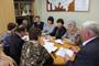 Составлен перечень домов для участия в проекте «Формирование комфортной городской среды»