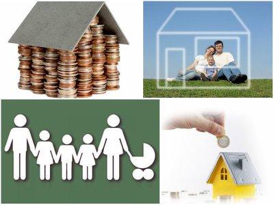 Порядок предоставления гражданам социальной выплаты на приобретение жилого помещения, взамен предоставления в собственность бесплатно земельных участков.
