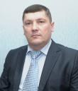 Ремизов Юрий Николаевич