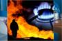 Газовая служба напоминает о правилах безопасности