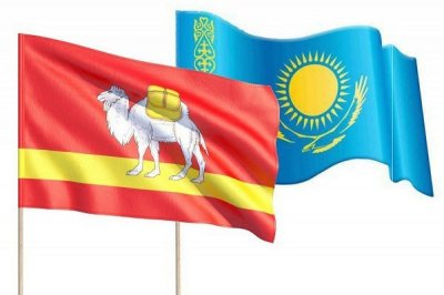 Челябинск посетит с деловым визитом делегация производителей Казахстана