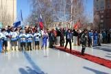 хоккей (1)