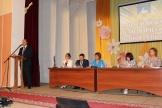 педконференция (2)