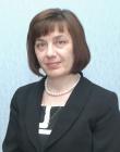 Кузьмичева Анжела Витальевна
