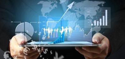 Российский экономический университет им. Г.В. Плеханова реализует программу повышения квалификации «Цифровизация госслужбы»