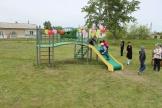 дет площадка в Мирном (3)