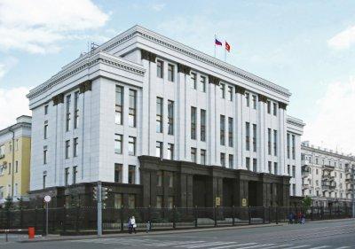 Челябинская область по итогам 2018 года вошла в двадцатку регионов с наименьшей долговой нагрузкой