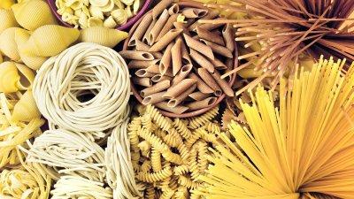 Итальянцы предлагают выращивать на Урале новый сорт твердой пшеницы для производства настоящих макарон