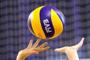 Выявлены лидеры Первенства района по волейболу среди девушек в зачет спартакиады школьников