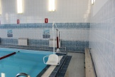 бассейн (1)