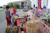 армяне 222.JPG