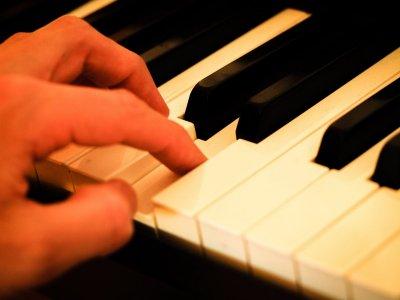 Восемьдесят девять новых пианино получат в этом году музыкальные школы Челябинской области