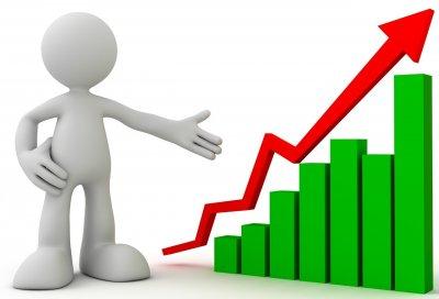 Предприятиям Челябинской области помогут повысить производительность труда
