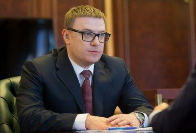 У врио губернатора Челябинской области появился официальный аккаунт в Инстаграме