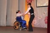 день инвалидов (10)