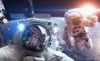 День космонавтики в Рождественском ДК