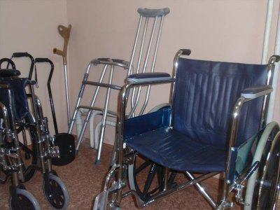 В Челябинской области инвалидов обеспечат средствами реабилитации на 205 миллионов рублей