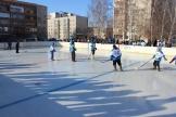 хоккей (4)