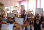 Специалисты «Газпром газораспределение Челябинск» познакомили более двух тысяч школьников с правилами газовой безопасности