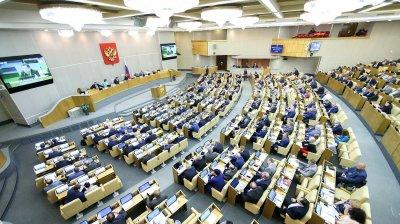Сельским депутатам упростят декларации о доходах