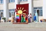армяне (3)