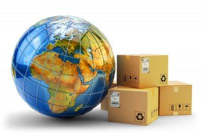 Борис Дубровский: Предприятия Челябинской области, ориентированные на экспорт,  получат господдержку