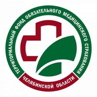 В Челябинской области увеличилось количество страховых представителей