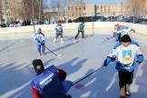 хоккей (5)